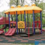 playsafe playground rubber flooring