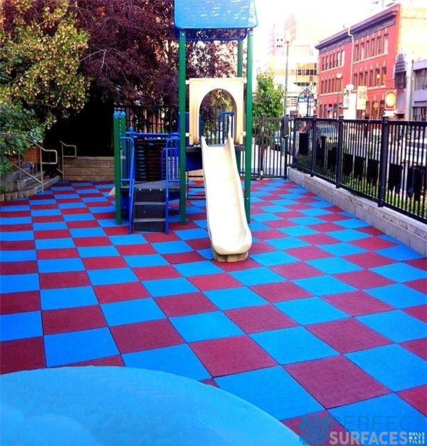 playground playsafe tile