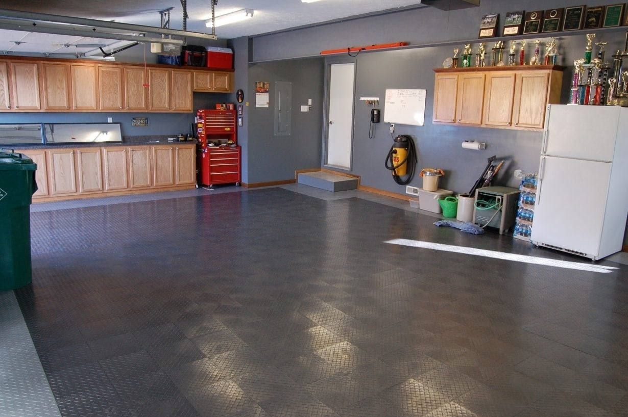 Garage rubber floor tiles image collections tile flooring design garage rubber floor tiles image collections tile flooring design garage rubber floor tiles choice image tile doublecrazyfo Choice Image