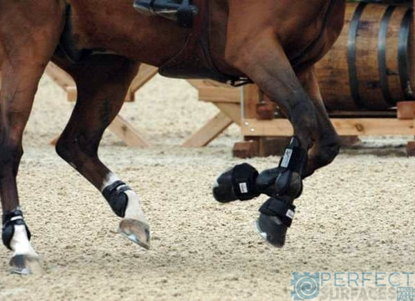 Horse Stall Rubber Matting, Dairy Rubber Mats, Agriculture Rubber Flooring