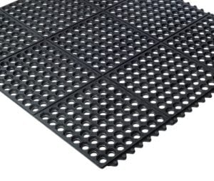 Easy Safe Anti-Fatigue Mat