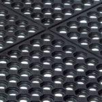 Easy Safe Anti-Fatigue Mat