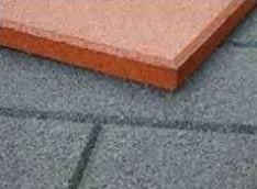 Paver Tile stones