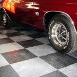 RaceDeck XL