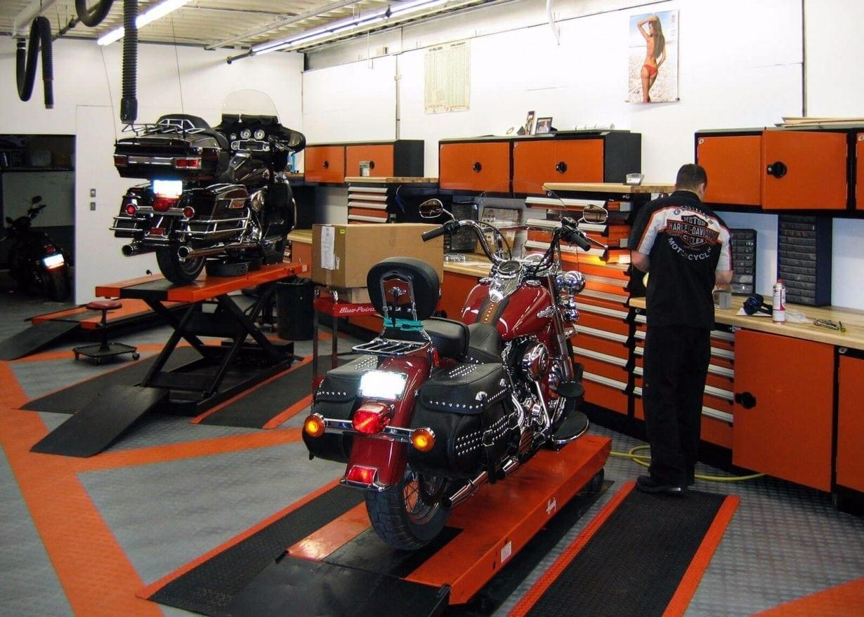 Racedeck  Harley Davidson  Perfect Surfaces. Garage Door Faux Hardware. Garage Surfboard Storage. Rustic Hardware Barn Door. Kwikset Door Hardware. 16 Ft Garage Door Insulated. Door To Door Auto Transport. Garage Door Company. Car Stops For Garage