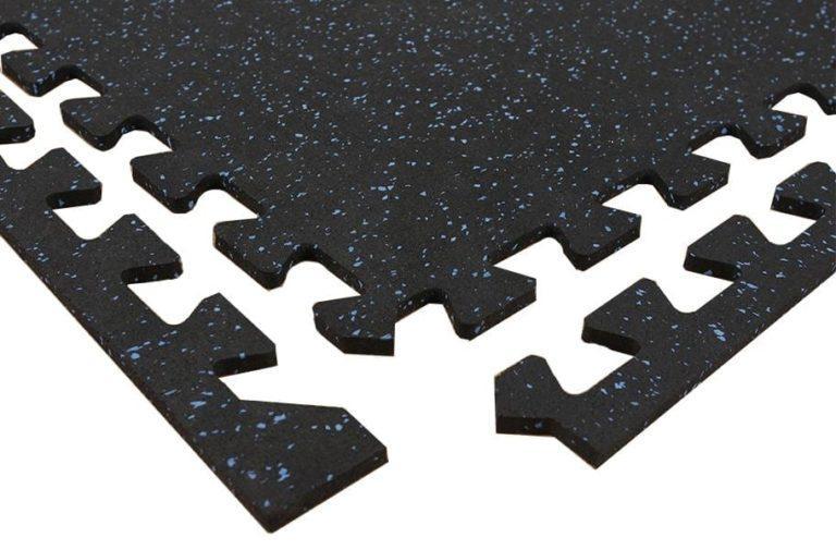 Universal Tile 2