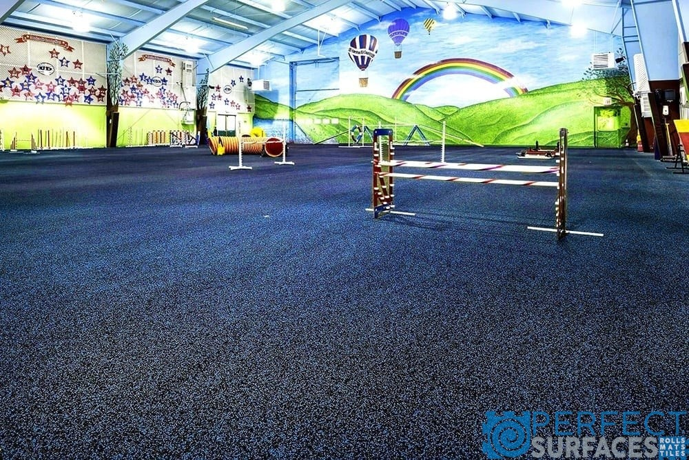 Dog Rubber Flooring, Dog  Rubber Kennel Flooring
