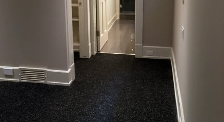 Fine Residential Flooring Perfect Surfaces Download Free Architecture Designs Sospemadebymaigaardcom