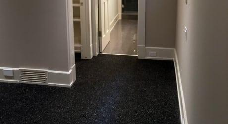 Sensational Residential Flooring Perfect Surfaces Download Free Architecture Designs Intelgarnamadebymaigaardcom