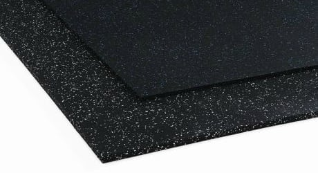 rubber floor mats. Our Floors Also Come In Varying Thicknesses And A Number Of Different Colour Varieties, Allowing You To Find The Perfect Surface Option For Your Specific Rubber Floor Mats