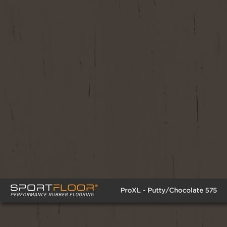 Putty/Chocolate 575