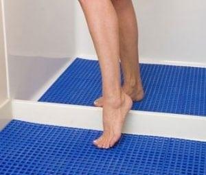 DuraGrid Comfort Tile