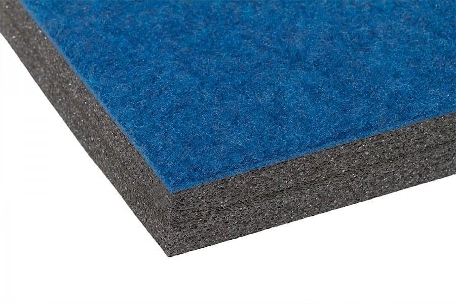 mats product for ez aktdesc hard cover keyboard flex macbook shell protector case matte air mat