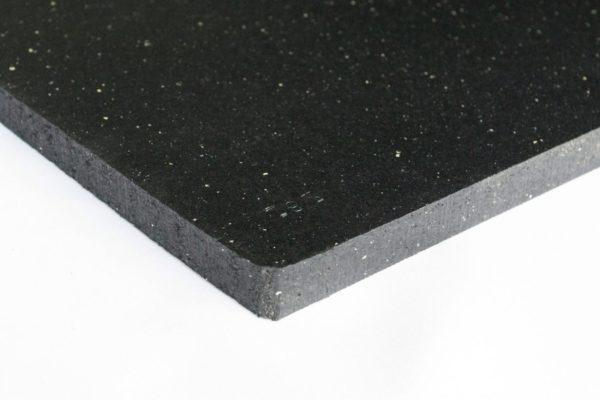 LongHorn Classic Flat Mat