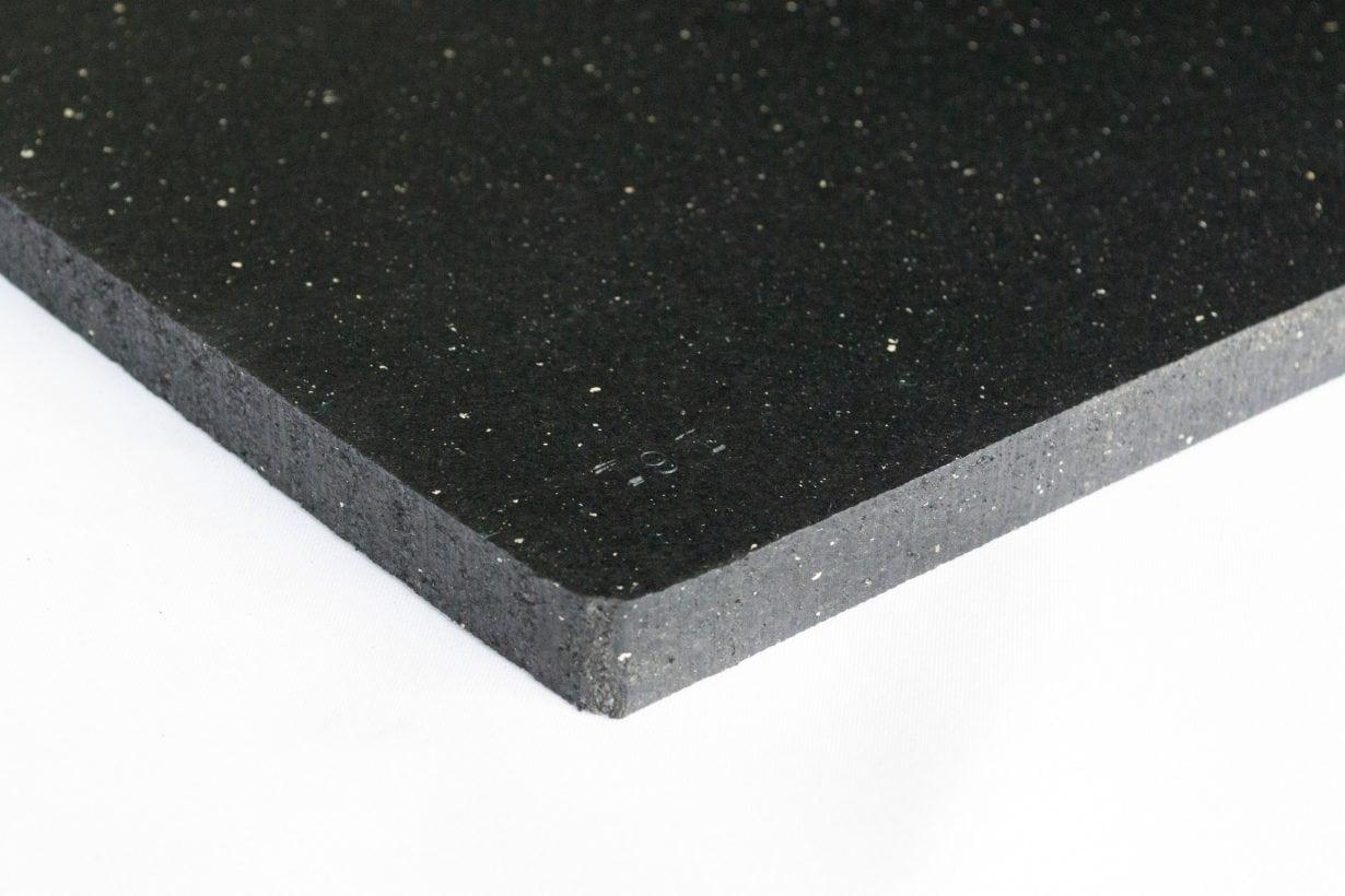 Longhorn Classic Mat Perfect Surfaces