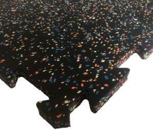 Gator Impact Tile