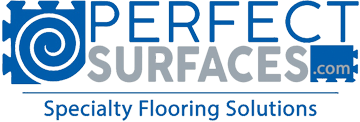 Perfect-Surfaces_logo.png